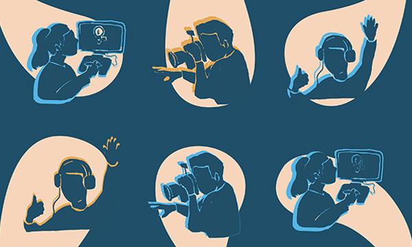 audiovisuel-web